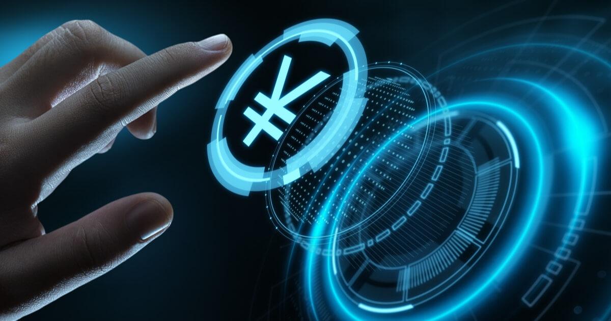 BoJ coi hai đặc điểm quan trọng của CBDC là khả năng tiếp cận toàn cầu và khả năng thực hiện thanh toán ngoại tuyến
