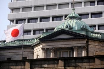 Nhật Bản chính thức thử nghiệm tiền kỹ thuật số của Ngân hàng Trung ương