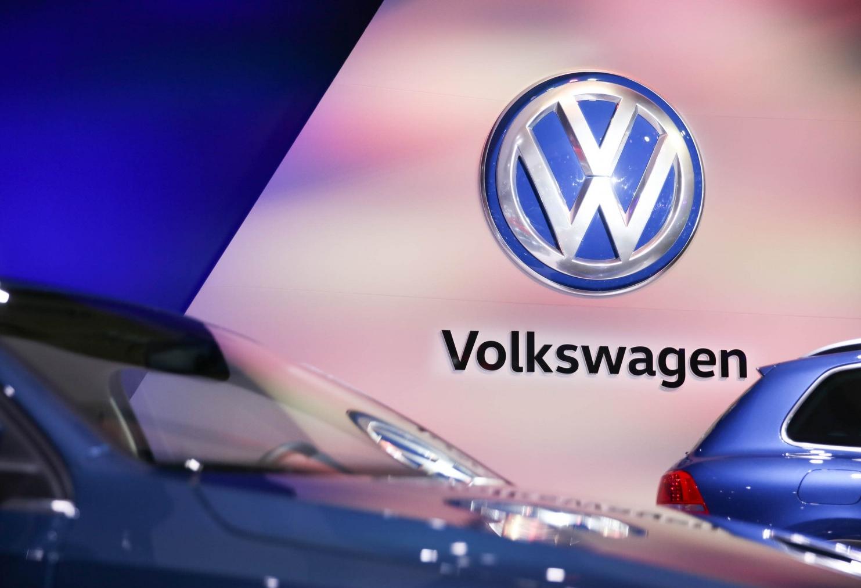 """Vì sao chiến dịch """"cá tháng 4"""" của Volkswagen đại bại?"""