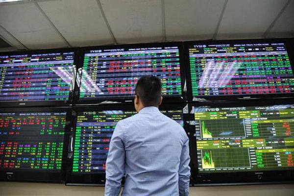 Nhà đầu tư nhỏ lẻ có tầm ảnh hưởng lớn lên thị trường.