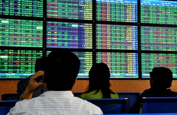 Diễn biến dịch COVID-19, giá đầu, đồng USD, lợi suất trái phiếu Chính phủ Mỹ, lạm phát…sẽ tiếp tục tác động đến thị trường Chứng khoán Việt Nam.