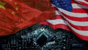 Mỹ - Trung tiếp tục đối đầu trong lĩnh vực công nghệ