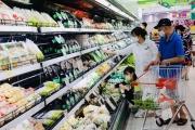 """Kinh tế Việt Nam: Cần nhanh chóng trở lại trạng thái """"bình thường mới"""""""