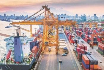 Xuất khẩu sang Mỹ của Việt Nam sẽ còn giữ mức cao trong thời gian tới