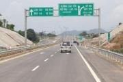 Nguồn lực nào cho xây dựng 5.000 km đường cao tốc?