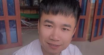 Tài xế taxi giúp đỡ bé gái 13 tuổi đi lạc từ Hải Dương lên Hà Nội