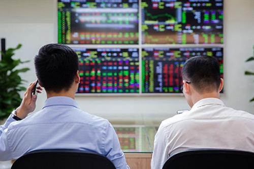 Kịch bản nào cho thị trường chứng khoán tháng 4?