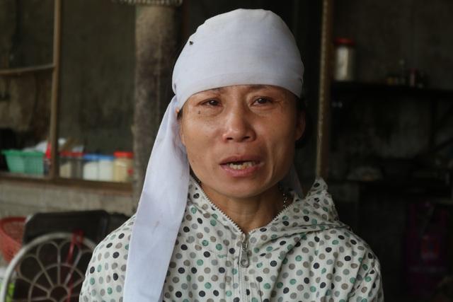 Đuối nước liên tiếp cướp sinh mạng 4 đứa trẻ: Quặn lòng nỗi đau người mẹ - 6