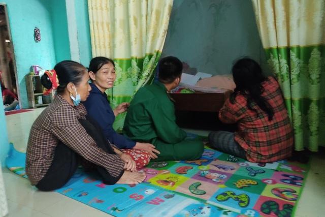 Đuối nước liên tiếp cướp sinh mạng 4 đứa trẻ: Quặn lòng nỗi đau người mẹ - 5