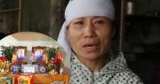 Đuối nước liên tiếp cướp sinh mạng 4 đứa trẻ: Quặn lòng nỗi đau người mẹ