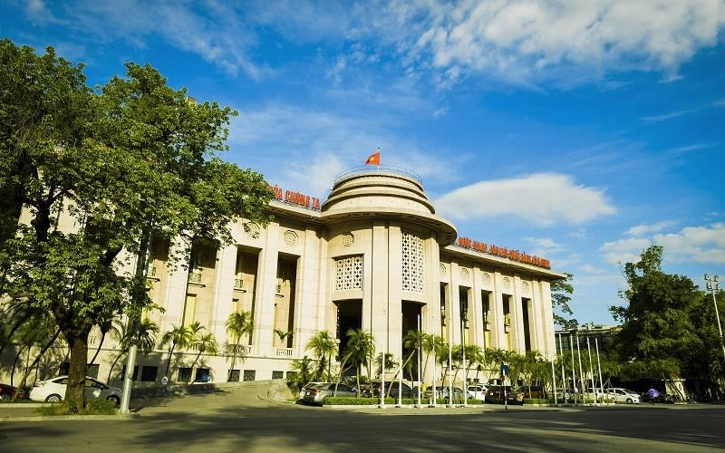 Trong thời gian qua, Việt Nam đã tích cực trong công tác quản lý điều hành chính sách tiền tệ đồng bộ, linh hoạt, phù hợp với thực tiễn, không nhằm tạo lợi thế cạnh tranh không công bằng trong thương mại quốc tế