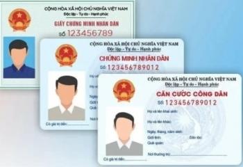 Chậm khai báo thông tin với cơ quan thuế khi đổi CCCD bị phạt đến 7 triệu đồng?