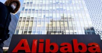 """Trung Quốc tiếp tục """"giáng đòn"""" vào công ty của Jack Ma"""