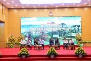 Đầu tư phát triển Trung du và Miền núi phía Bắc: Gợi mở từ chuyên gia, các nhà quản lý