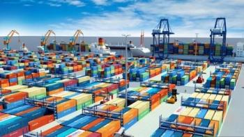 Cơ hội đẩy mạnh xuất khẩu vào Mỹ