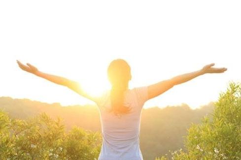 Cách bảo vệ 4 hormone tạo nên hạnh phúc