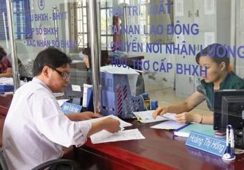 Đề xuất nâng mức hỗ trợ đóng bảo hiểm y tế cho người tham gia