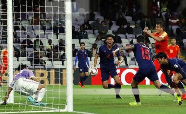 bao thai lan muon doi nha cung bang viet nam trung quoc o vong loai world cup