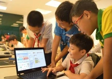 Phấn đấu 100% trường hợp trẻ em bị xâm hại trên môi trường mạng được hỗ trợ, can thiệp