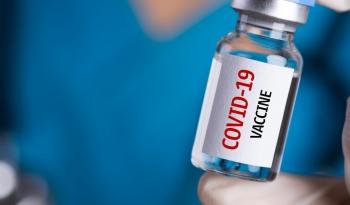 Vắc xin Covid-19 có thực sự là giải pháp chống dịch hiệu quả?
