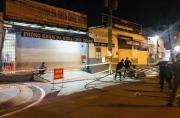Bình Dương: Thêm 12 ca mắc Covid-19, giãn cách thị xã Tân Uyên theo Chỉ thị 16