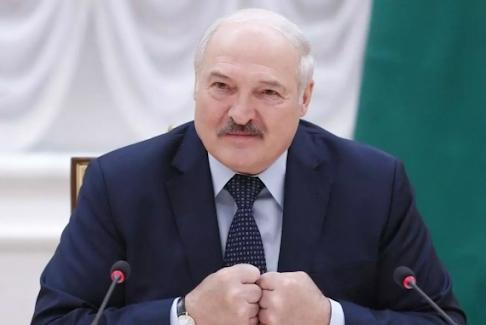Mỹ, Anh, EU tổng lực giáng đòn trừng phạt Belarus