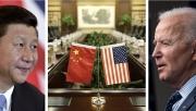 """Mỹ lên """"Kế hoạch Thái Bình Dương mới"""" nhắm trọng tâm vào Trung Quốc"""