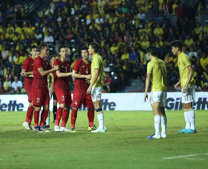 bang g vong loai world cup 2022 khu vuc chau a oan gia ngo hep
