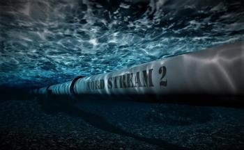 Nghị sĩ Đức nhận định về Dự án Nord Stream-2