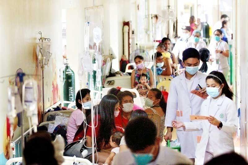 Tin tức thế giới 22/9: Một nửa dân số thế giới chưa được tiếp cận dịch vụ y tế cơ bản