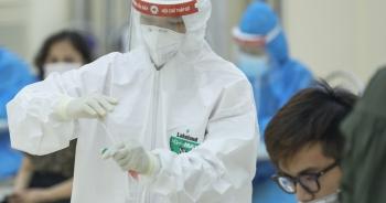 Ca nghi nhiễm của Đà Nẵng được xét nghiệm lại âm tính 2 lần với SARS-CoV-2