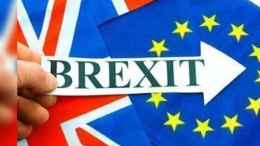 Anh với hậu Brexit: Đàm tiếp hay đấu lại?
