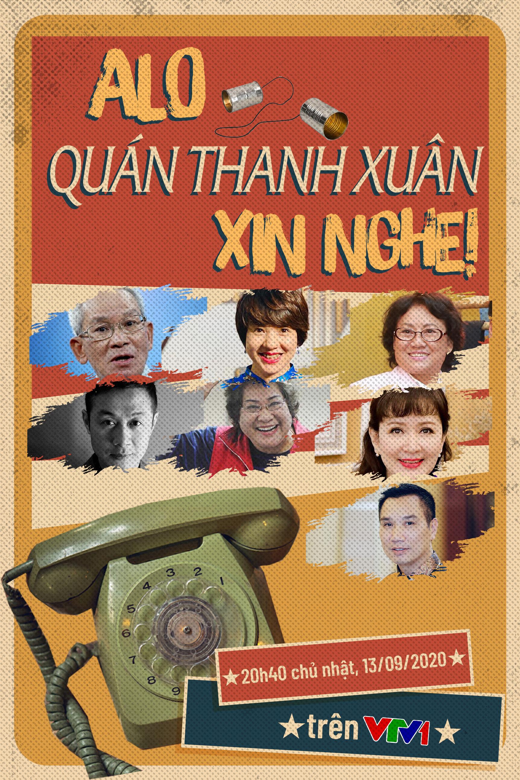 cau-chuyen-ket-noi-cach-nay-3-thap-nien