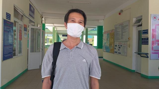 Tròn 13 ngày Việt Nam không có ca mắc Covid-19 ngoài cộng đồng - 3