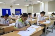 Đổi mới kiểm tra, đánh giá học sinh: Giảm áp lực điểm số