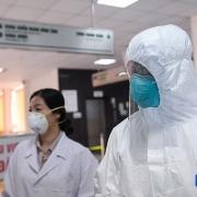 Căn cứ mức độ lan rộng của Covid-19, Việt Nam xét nghiệm theo nhóm ưu tiên