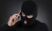Đặc điểm chung và cách xử lý các cuộc gọi lừa đảo mạo danh công an, viện kiểm sát