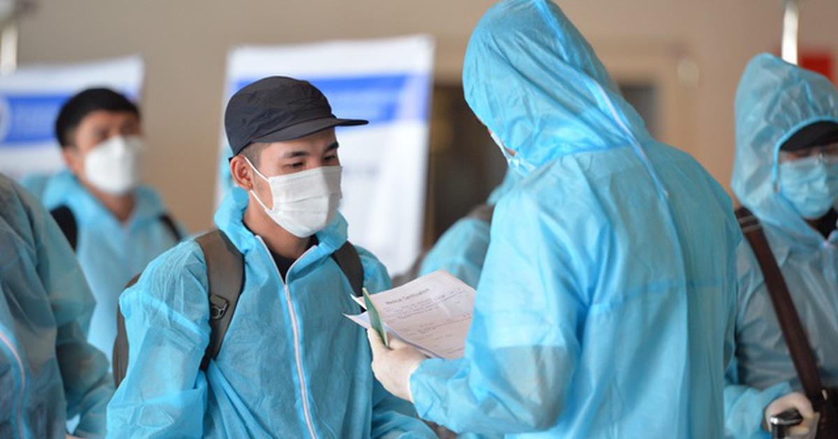 Việt Nam không ca mắc Covid-19 mới, thế giới gần ngưỡng 1 triệu ca tử vong