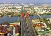 Thành phố Hồ Chí Minh: Hoàn thiện hạ tầng kết nối sân bay