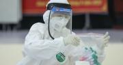Việt Nam thêm 3 ca mắc Covid-19 mới, là chuyên gia Trung Quốc, Ấn Độ