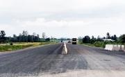 Cần Thơ: Cao tốc hơn 6.300 tỷ đồng sắp thông tuyến