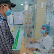 Tròn 28 ngày, Việt Nam không có ca Covid-19 lây nhiễm ngoài cộng đồng