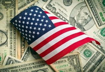 Người Mỹ sẽ viết lại nền kinh tế? (Bài 2)