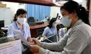 TP HCM: Cơ quan Nhà nước thay đổi phương thức làm việc theo 3 giai đoạn