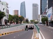 Đà Nẵng: Hướng dẫn thủ tục ra, vào thành phố