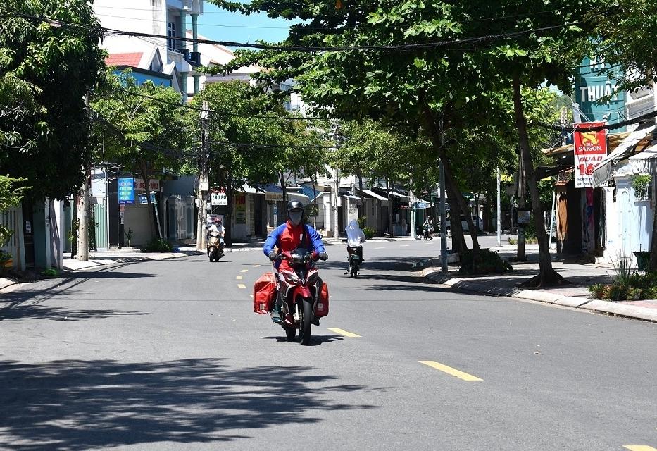 Những giấy tờ, thủ tục người dân Vũng Tàu cần làm khi lưu thông