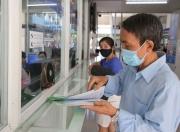 Đối tượng và các mức hỗ trợ gói 30.000 tỉ đồng từ Quỹ bảo hiểm thất nghiệp