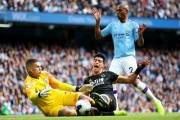 man city 0 2 wolves cu dup cua traore