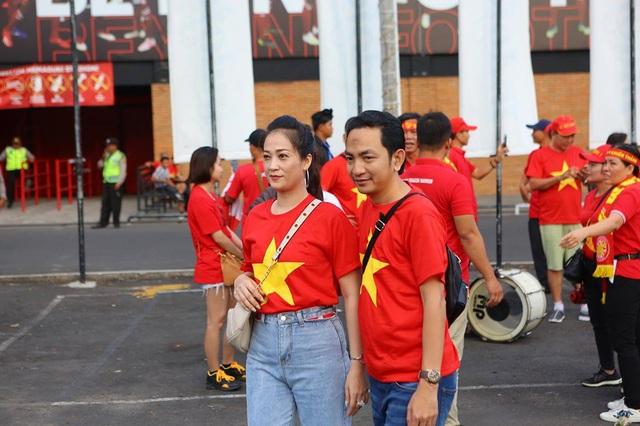 indonesia 1 3 viet nam chien thang thuyet phuc