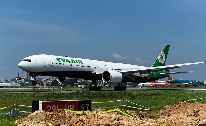 Ý kiến trái chiều về vị trí sân bay thứ hai ở Hà Nội